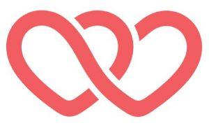 Hearts Infinate